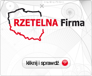 Rzetelna Firma - www.makita.sklep.pl