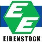 Kliknij i zobacz jakie mamy elektronarzędzia z firmy EIBENSTOCK.