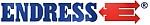 Kliknij i zobacz jakie mamy agregaty firmy ENDRESS.
