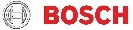 Kliknij i zobacz jakie mamy elektronarzędzia z firmy BOSCH.