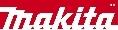 Kliknij i zobacz jakie mamy elektronarzędzia z firmy MAKITA.