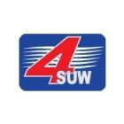 4 suw