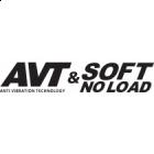AVT & Soft no load