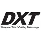 DXT- Deep and Exact Cutting Technology
