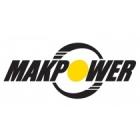 Makpower