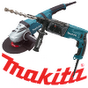 Kanał użytkownika : MakitaSklepPl