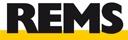 Kliknij i zobacz gazetkę promocyjną z produktami niemieckiej firmy REMS - Podano CENY NETTO !!!