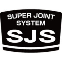 Technologia SJS - Super-Joint System