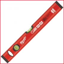 MILWAUKEE 4932459090 poziomica Slim 40cm 400mm (poziomnica)