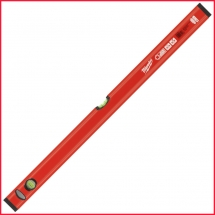 MILWAUKEE 4932459092 Poziomica Slim 80cm 800mm (poziomnica)