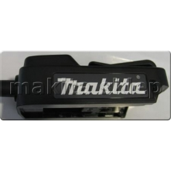 MAKITA BAP36N / 195311-7 Adapter do akumulatorów 36V