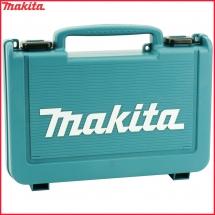 806f2c19fa16a MAKITA 824842-6 walizka do wkrętarki zakrętarki akumulatorów i ładowarki  (np. DF330D DF030D