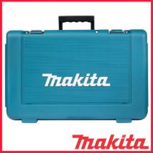 113622a82b72a MAKITA 824862-0 walizka transportowa 48x33x13cm do wkrętarki zakrętarki  kluczyka (skrzynka DTD146 DDF343 DDF453