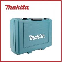 8cbe0ca34f1a8 MAKITA 824852-3 walizka transportowa 42 x 31 x 11cm do wkrętarki (skrzynka  8281