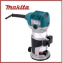 MAKITA RT0700C frezarka - wycinarka tuleja 6 i 8mm (RT 0700 C)