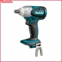 "MAKITA DTW251Z BODY akumulatorowy kluczyk udarowy 230Nm 1/2"" 18V Li-Ion LXT jak MILWAUKEE M18BIW12 (BTW251Z)"