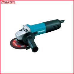 MAKITA 9558HNR szlifierka kątowa 125mm 840W