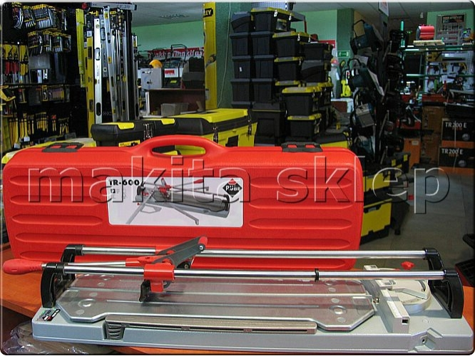 Qiilu 12141730027 Car Engine Crankshaft Crank Position Sensor CKPS Crankshaft Pulse Sensor CPS Fit for M50 Series 3 5 E34 E36 520i 520iA 320i 320iA